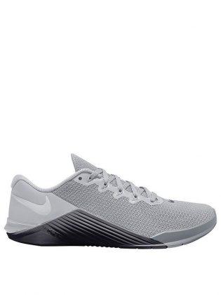 Nike Metcon 5 Grey