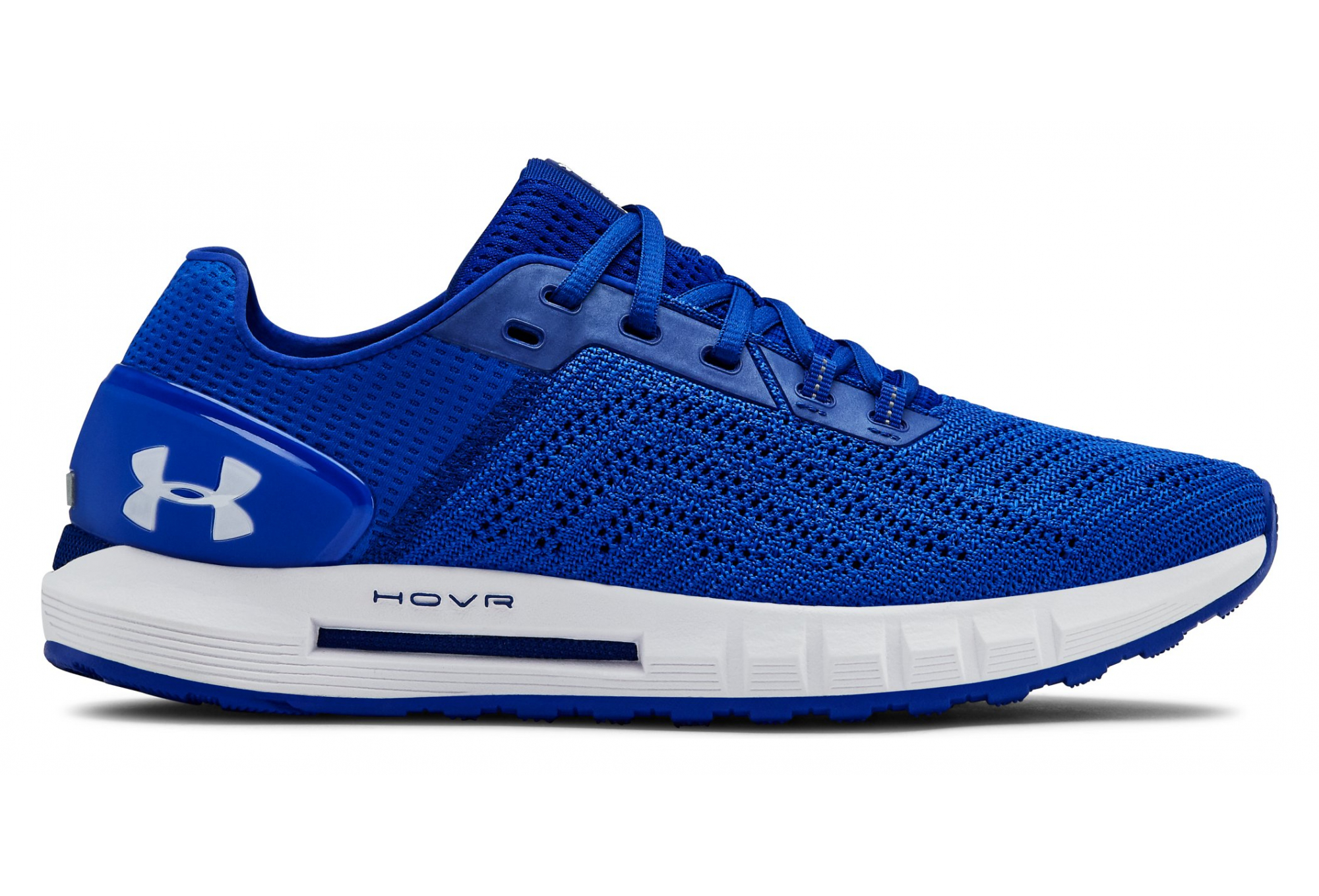Under Armour HOVR Sonic 2 Blue/White