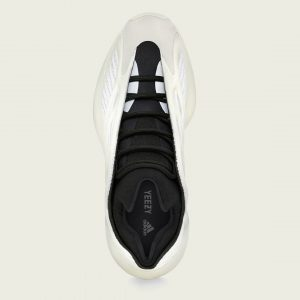 Adidas Yeezy 700 V3 Azael