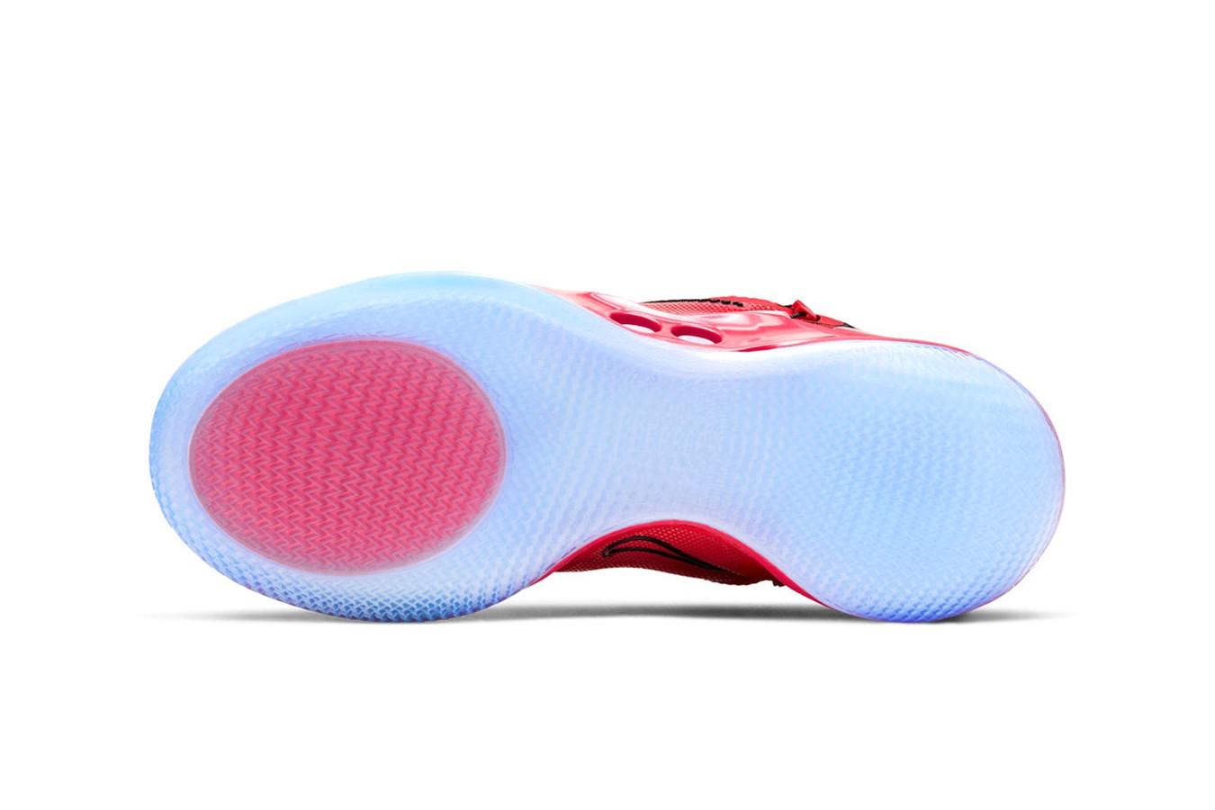 """Nike Adapt BB 2.0 """"Chicago"""""""