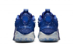 "Nike Adapt BB 2.0 ""Astronomy Blue"""