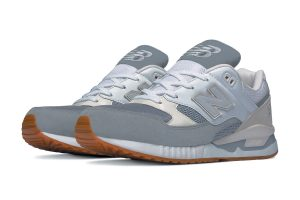 "New Balance 530 ""90s Athletic Pack"""