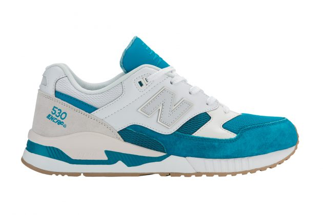 """New Balance 530 """"90s Athletic Pack"""""""