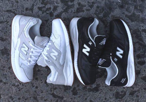 "New Balance 530 ""Athleisure Pack"""