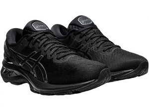 Asics Gel Kayano 27 Black