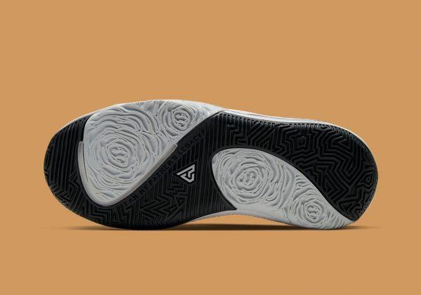 Nike Zoom Freak 1 GS