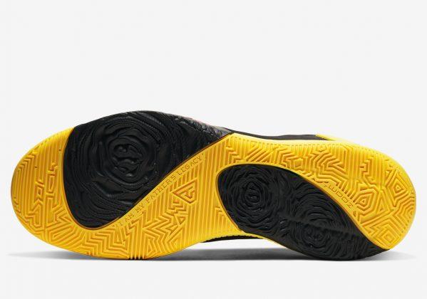 Nike Zoom Freak 1 Soul/Glo