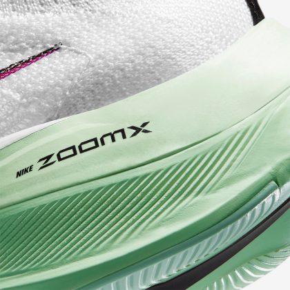 "Nike Air Zoom Alphafly NEXT% ""Watermelon"""