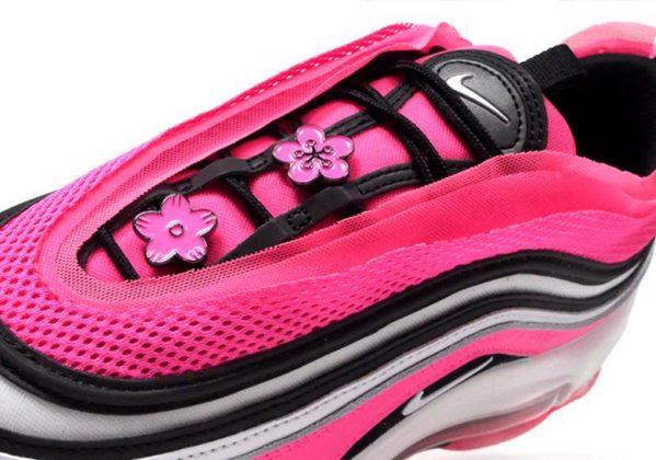 """Nike Air Max 97 """"Sakura"""""""
