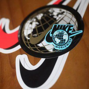 "Nike Air Max 97 ""Worldwide"""