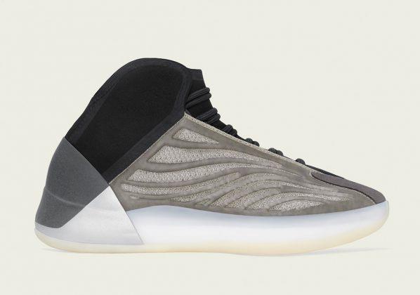 """Adidas Yeezy Quantum """"Barium"""""""