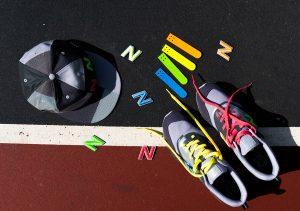 New Balance 997H/New Era/Custom Pack