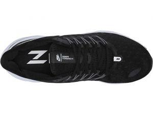 Nike Air Zoom Vomero 14 Black/White/Thunder Grey