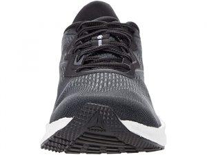 Reebok Forever Floatride Energy 2 Black/White