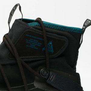 Nike ACG Air Terra Antarktik Black