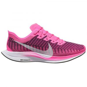 Nike Zoom Pegasus Turbo 2 Pink/White