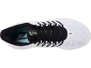 Nike Air Zoom Vomero 14 White/Glacier Ice/Black/Pure Platinum