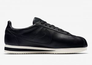 Nike Classic Cortez White/Black