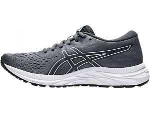 Asics Gel Excite 7 Carrier Grey/White