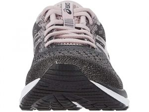 Asics Gel Excite 7 Graphite Grey/Watershed Rose