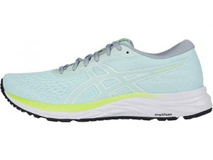 Asics Gel Excite 7 Mint Tint/White