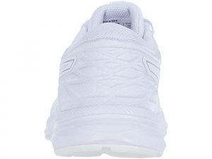 Asics Gel Excite 7 White