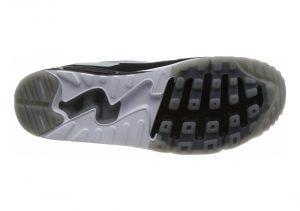 Black White Pure Platinum 005 (875943005)
