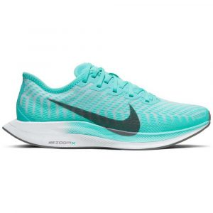 Nike Zoom Pegasus Turbo 2 Blue/White