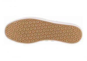 Adidas 3MC X Beavis and Butthead - Core Black Footwear White Scarlet (BD7861)