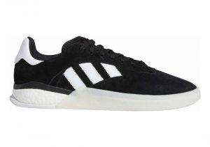 Core Black Footwear White Core Black (DB3149)