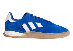 Bleu (DB3552)