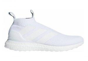 Adidas Ace 16+ Ultraboost - White (AC7750)