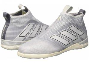 Grey (AD1522)