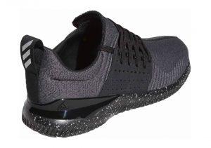 Core Black Grey Six Grey Two (BB7815)