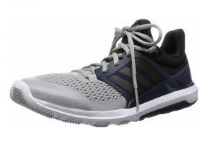 Adidas Adipure 360.3 -