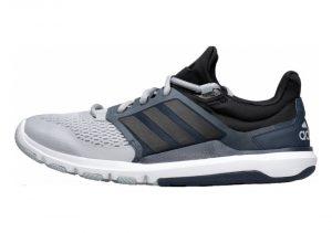 Adidas Adipure 360.3