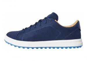 Blue Azul Navy Bb7890 (BB7890)