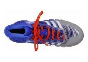 Adidas AdiPure CrazyQuick - Azul (G66421)