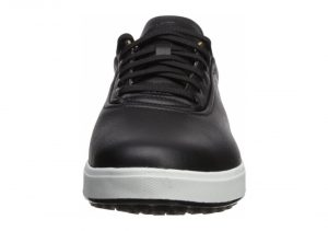 Adidas Adipure SP - Core Black Ftwr White Silver Met (DA9126)