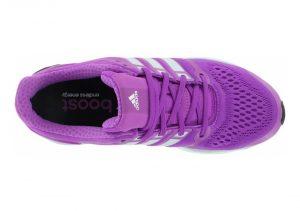 Purple (B26736)