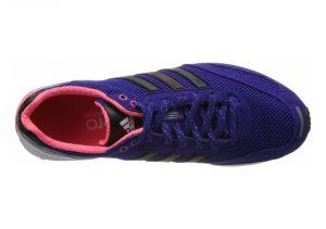 Azul (G95137)