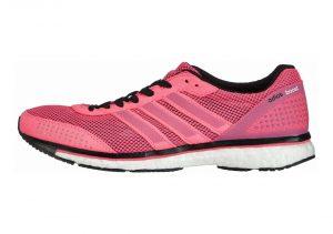 Pink (Neon Pink/Running White/Running White) (M29709)