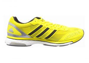 Yellow - Gelb (Ftwr White/Black/Black) (S77896)