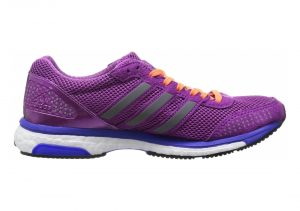 Purple (B41001)