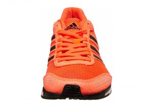 Orange (M29707)