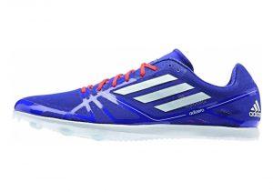 Adidas Adizero Avanti 2 - Blu (B44236)