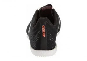 Adidas Adizero Avanti - Black (CG3831)