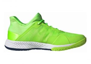 Adidas Adizero Club -