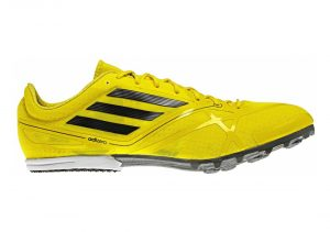 Gelb Vivid Yellow S13 Black 1 Black 1 (Q34041)