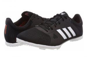 Adidas Adizero MD - Black (CG3838)
